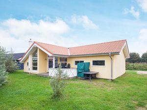 Ferienhaus für 10 Personen (90 m²) ab 86 € in Großenbrode