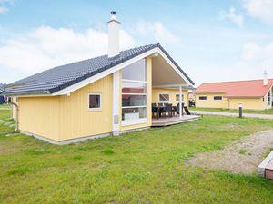 Ferienhaus für 10 Personen (90 m²) ab 167 € in Großenbrode