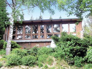 Ferienhaus für 5 Personen (102 m²) ab 52 € in Güntersberge