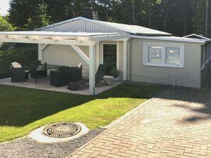Ferienhaus für 4 Personen (60 m²) ab 89 € in Güntersberge