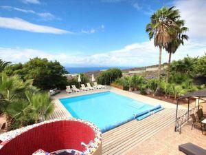 Ferienhaus für 4 Personen (90 m²) ab 195 € in Guía de Isora