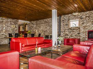 Ferienhaus für 10 Personen (140 m²) ab 191 € in Gulpen-Wittem