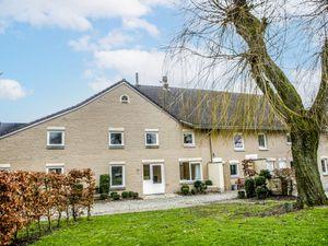 Ferienhaus für 8 Personen (120 m²) ab 138 € in Gulpen-Wittem