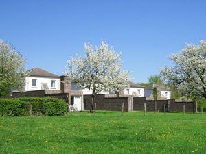 Ferienhaus für 25 Personen (210 m²) ab 447 € in Gulpen-Wittem