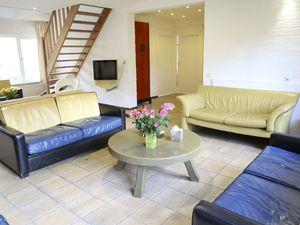 Ferienhaus für 15 Personen (180 m²) ab 264 € in Gulpen-Wittem