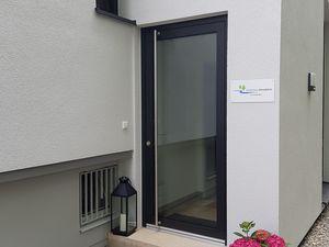 21626149-Ferienhaus-10-Gundelfingen an der Donau-300x225-3