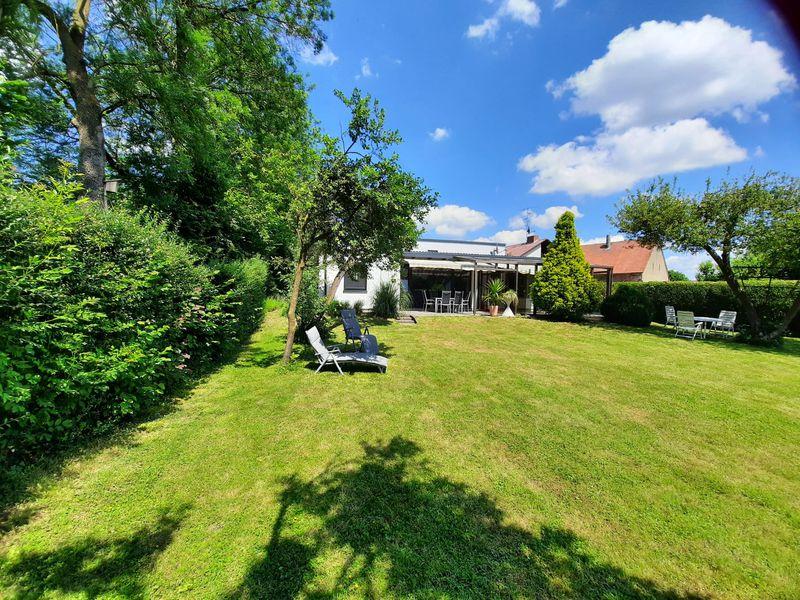 21626149-Ferienhaus-10-Gundelfingen an der Donau-800x600-2