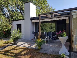21626149-Ferienhaus-10-Gundelfingen an der Donau-300x225-4