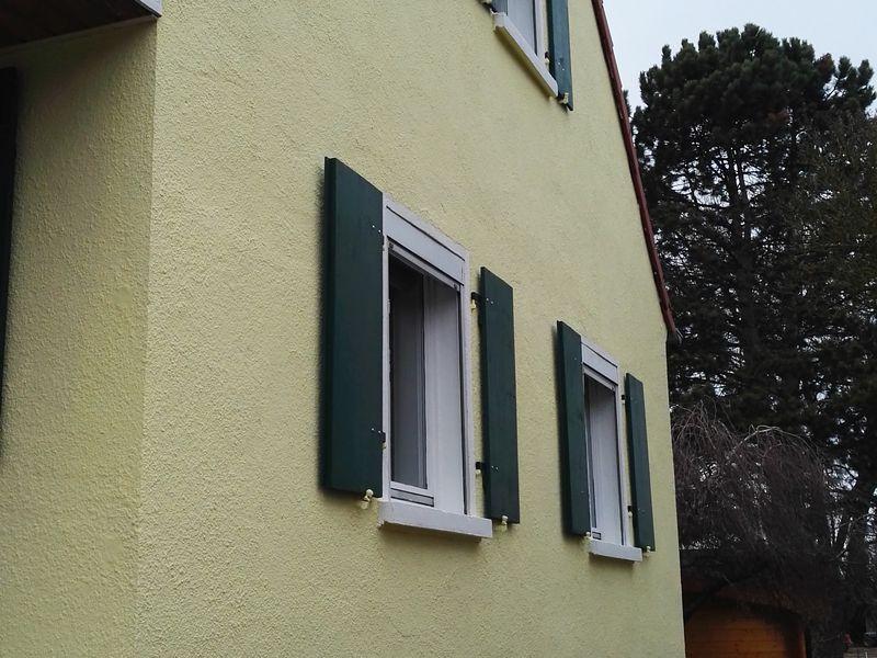 21988889-Ferienhaus-6-Gunzenhausen-800x600-2