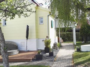 Ferienhaus für 6 Personen ab 90 € in Gunzenhausen