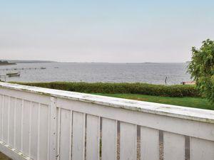 Ferienhaus für 6 Personen (106 m²) ab 45 € in Haarby