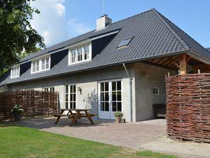 Ferienhaus für 20 Personen (325 m²) ab 316 € in Haaren