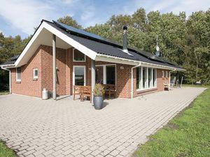 Ferienhaus für 4 Personen (110 m²) ab 74 € in Hadsund