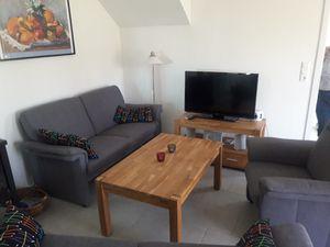 22764071-Ferienhaus-5-Hage-300x225-4