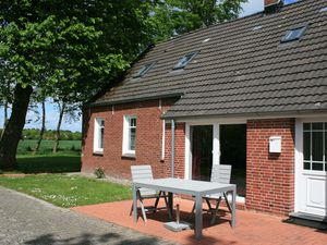 22764071-Ferienhaus-5-Hage-300x225-1