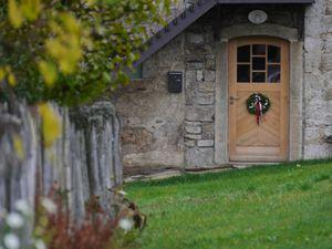 Ferienhaus für 35 Personen ab 650 € in Haidmühle