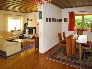 Ferienhaus für 8 Personen (160 m²) ab 125 € in Haidmühle