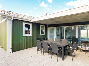 Ferienhaus für 10 Personen (139 m²) ab 147 € in Hals