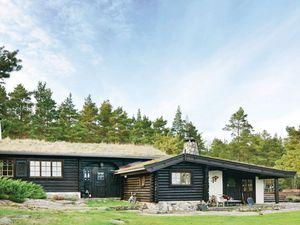Ferienhaus für 9 Personen (146 m²) ab 102 € in Hammarö