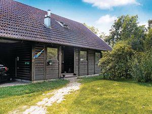 Ferienhaus für 8 Personen (200 m²) ab 65 € in Hamneda