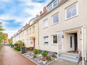 Ferienhaus für 13 Personen (240 m²) ab 583 € in Hannover