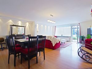 Ferienhaus für 3 Personen (100 m²) ab 210 € in Hannover