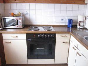 19404648-Ferienhaus-4-Harlesiel-300x225-3