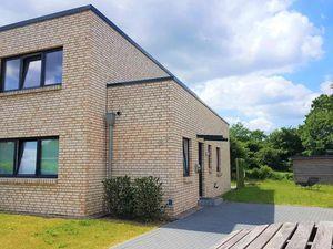 Ferienhaus für 4 Personen (120 m²) ab 37 € in Harrislee