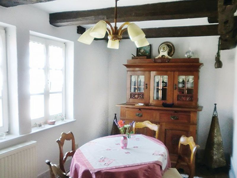 18384177-Ferienhaus-5-Harzgerode-800x600-1