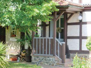 18384177-Ferienhaus-5-Harzgerode-300x225-3