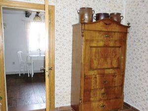 18384177-Ferienhaus-5-Harzgerode-300x225-5