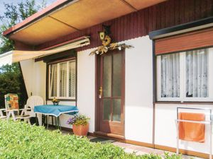 18389249-Ferienhaus-3-Harzgerode-300x225-0