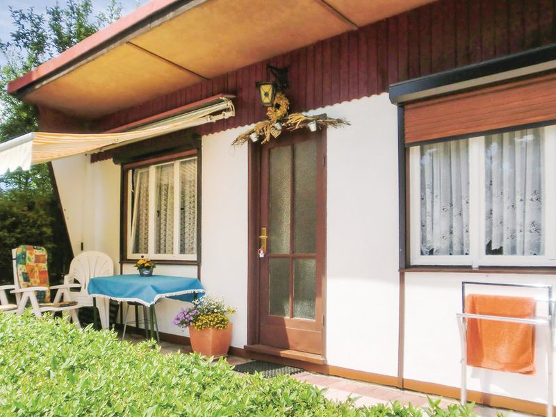 18389249-Ferienhaus-3-Harzgerode-800x600-0