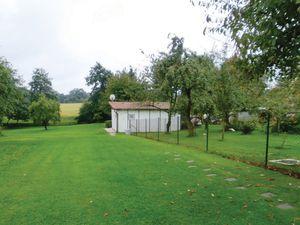 18389249-Ferienhaus-3-Harzgerode-300x225-5