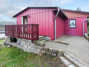 Ferienhaus für 2 Personen (70 m²) ab 57 € in Harzgerode