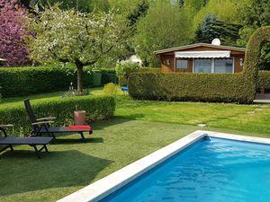 Ferienhaus für 3 Personen (30 m²) ab 51 € in Harztor