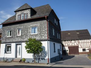 Ferienhaus für 6 Personen (120 m²) ab 1 € in Haserich