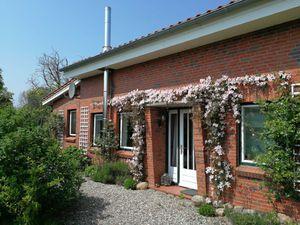 Ferienhaus für 4 Personen (90 m²) ab 79 € in Hasselberg