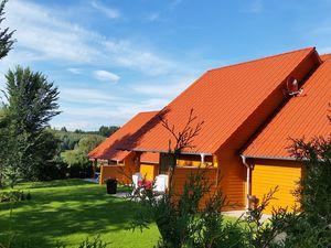 Ferienhaus für 6 Personen (85 m²) ab 87 € in Hasselfelde