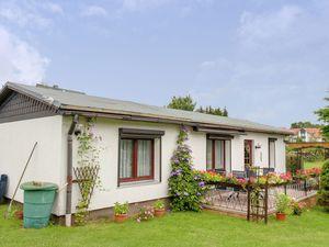 Ferienhaus für 4 Personen (55 m²) ab 54 € in Hasselfelde