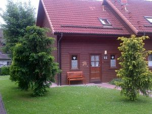 21653497-Ferienhaus-4-Hasselfelde-300x225-0