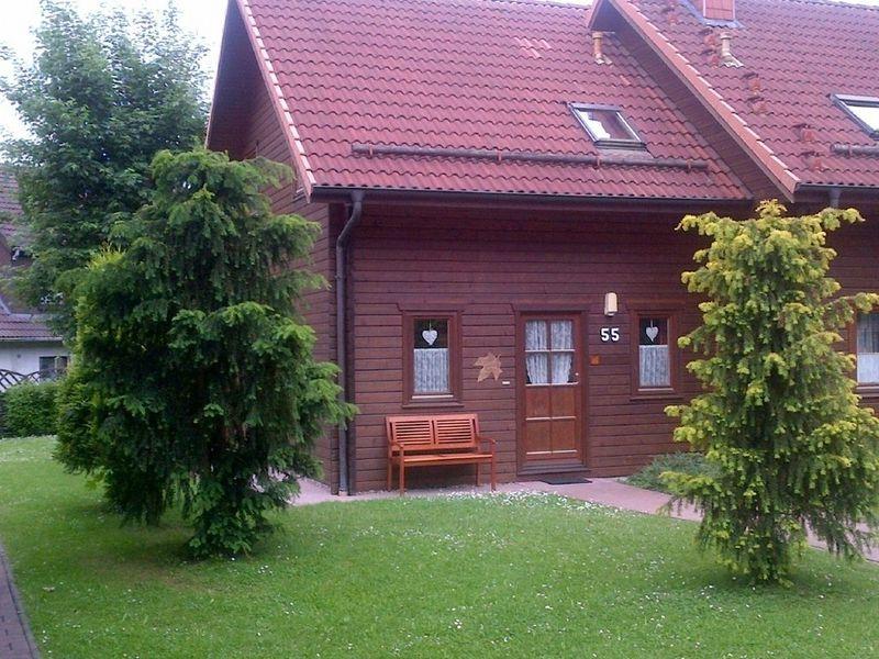 21653497-Ferienhaus-4-Hasselfelde-800x600-0