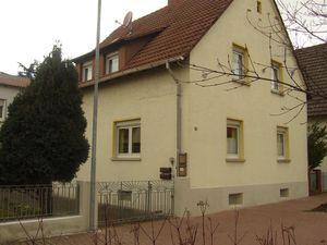 Ferienhaus für 11 Personen (125 m²) ab 100 € in Haßloch
