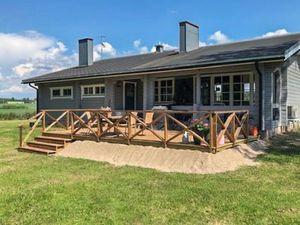 Ferienhaus für 7 Personen (70 m²) ab 104 € in Hausjärvi
