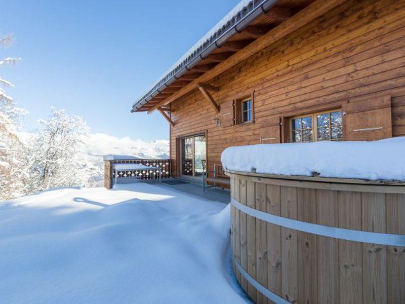 22130387-Ferienhaus-10-Haute-Nendaz-800x600-0