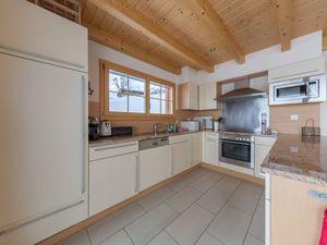 22130387-Ferienhaus-10-Haute-Nendaz-300x225-4