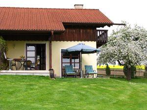 Ferienhaus für 5 Personen (90 m²) ab 90 € in Hebertsfelden