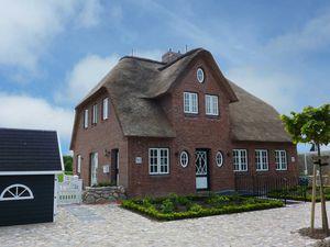 Ferienhaus für 4 Personen (125 m²) ab 118 € in Hedehusum