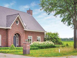 Ferienhaus für 10 Personen (140 m²) ab 208 € in Heeze-Leende