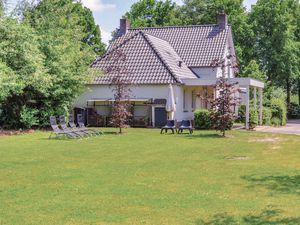 Ferienhaus für 12 Personen (190 m²) ab 194 € in Heeze-Leende